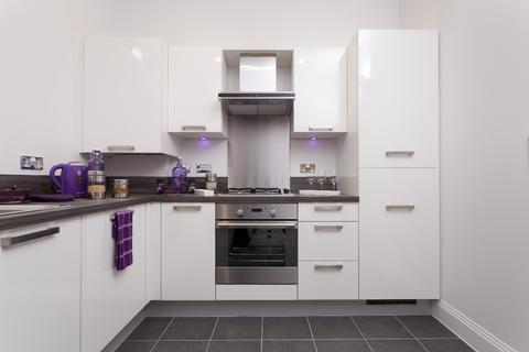 2 bedroom flat to rent - Culverley Road SE6