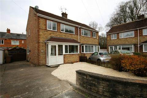 3 bedroom terraced house for sale - Devon Street, Cottingham, East Riding of Yorkshire