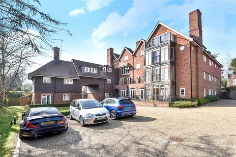 2 bedroom flat to rent - Kingswood Place, Kingswood Road