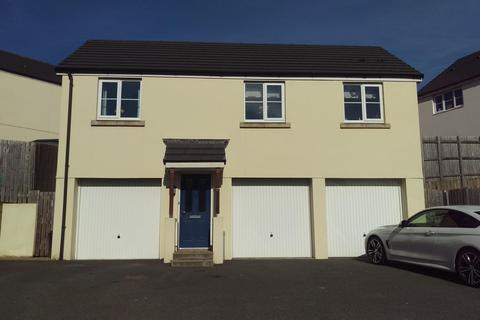2 bedroom flat for sale - Penhole Drive, Launceston