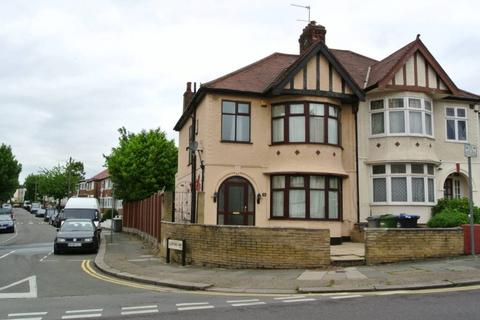 4 bedroom house to rent - Park View Road, Dollis Hill, NW10
