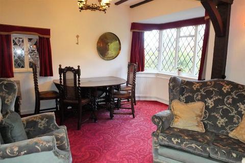 3 bedroom detached house for sale - Skip Lane,Walsall,West Midlands