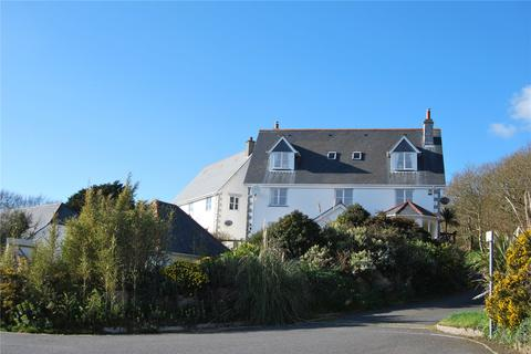 7 bedroom detached house for sale - Old Cable Lane, Porthcurno, Penzance, Cornwall