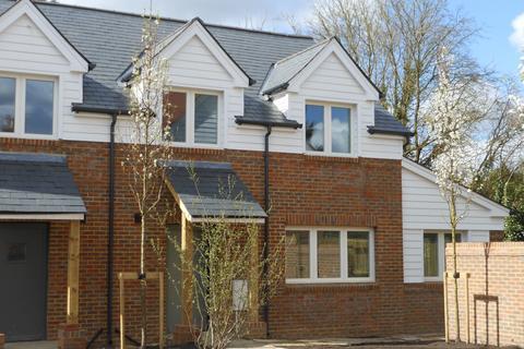 3 bedroom semi-detached house for sale - High Street, Rusper, RH12