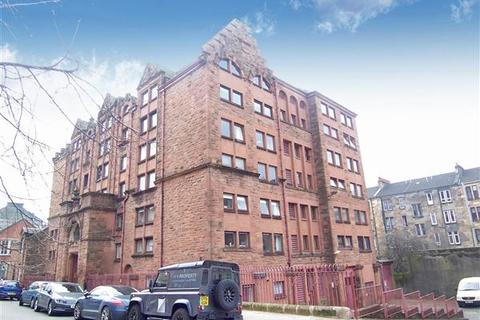 1 bedroom flat to rent - Stewartville Street, Glasgow