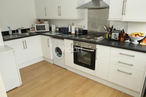 2 bedroom flat for sale - Colchester
