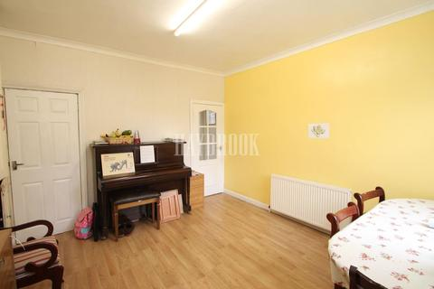 3 bedroom terraced house for sale - Walkley Lane, Walkley, Sheffield