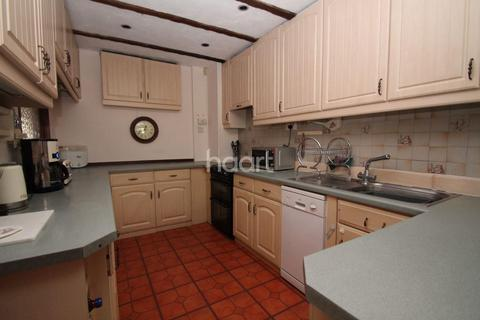 3 bedroom detached house for sale - Southsea AVe