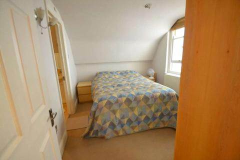 House share to rent - Queens Gate, South Kensington