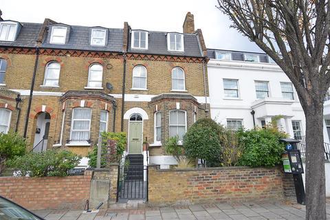 4 bedroom house for sale - Old Devonshire Road, Balham SW12