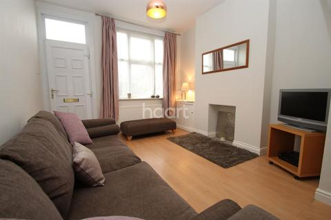 2 bedroom terraced house for sale - Dartford Road, Aylestone, Leicester