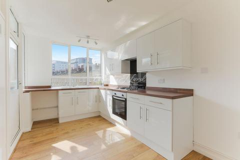 2 bedroom flat for sale - Sims House, Commercial Road, Limehouse, E1