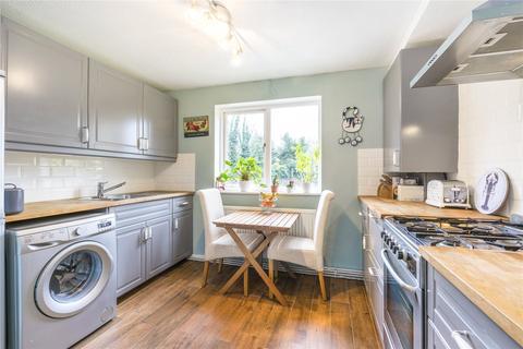 1 bedroom apartment for sale - Nesbitt Close, London, SE3