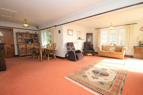 2 bedroom detached house for sale - Toys Hill, Westerham