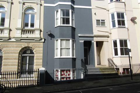 1 bedroom flat to rent - Lansdowne Street, Hove