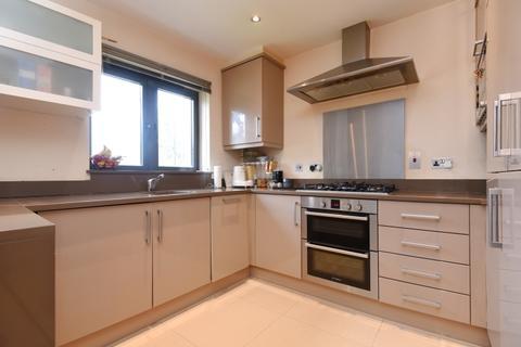 2 bedroom apartment to rent - Sydenham Hill Sydenham SE26