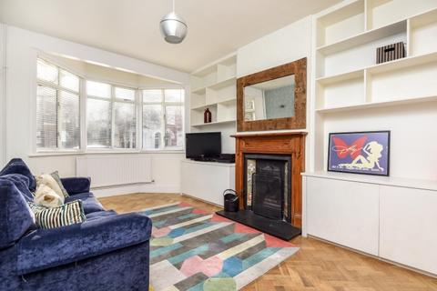 4 bedroom house to rent - Harewood Road Colliers Wood SW19