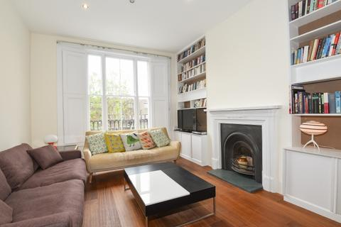 4 bedroom house to rent - Queens Crescent Kentish Town NW5