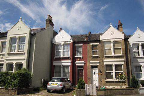 3 bedroom house to rent - Ashcombe Road Wimbledon SW19