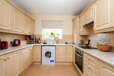 1 bedroom flat to rent - Foxgrove Road Beckenham BR3
