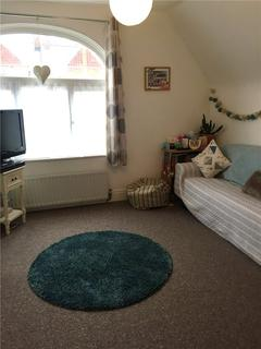 1 bedroom flat to rent - Haldon Road, Exeter, Devon, EX4