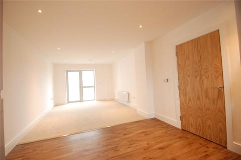 2 bedroom flat for sale - Austen House, Station View, Guildford, Surrey, GU1