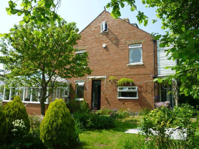 4 Bedrooms House for sale in Roping Path, Yeovil, Somerset, BA21