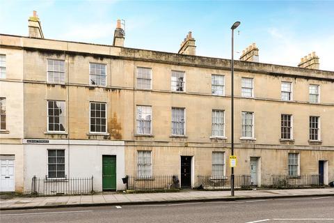 1 bedroom flat for sale - Albion Terrace, Bath, Somerset, BA1