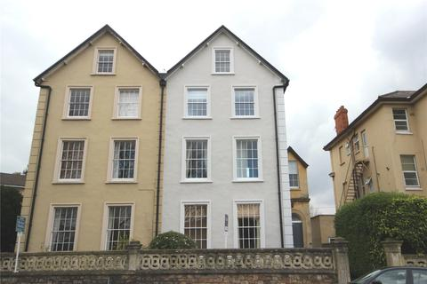 2 bedroom apartment for sale - Westbury Road, Westbury-on-Trym, Bristol, BS9