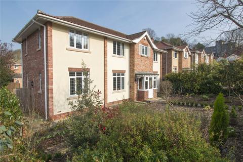 4 bedroom detached house for sale - Henbury Road, Henbury, Bristol, BS10