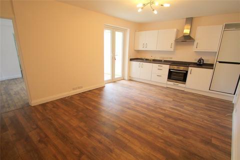 1 bedroom apartment to rent - North Street, Bedminster, Bristol, BS3