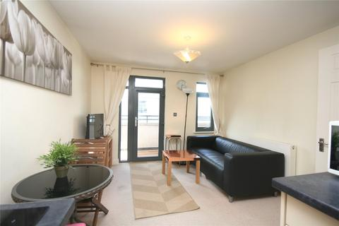 1 bedroom apartment to rent - Wellington Court, Wellington Street, Cheltenham, GL50
