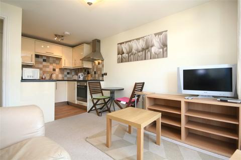 1 bedroom apartment to rent - Wellington Court, Wellington Street, Cheltenham, GL50