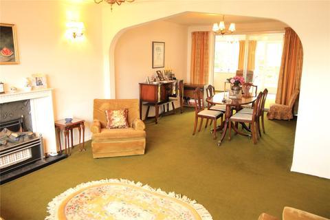 3 bedroom detached house for sale - Belvedere Road, Brentwood, Essex, CM14