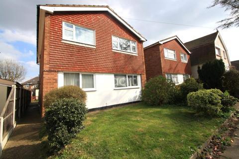 2 bedroom flat for sale - Kingswood Chase