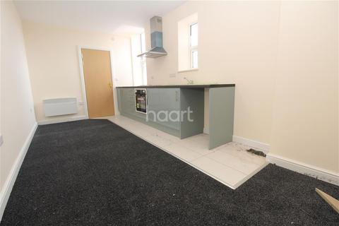 Studio to rent - Spinney Hill Park area