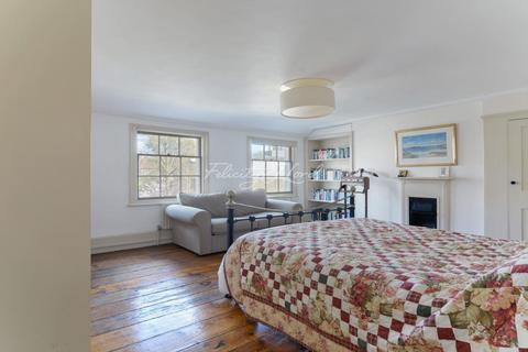 3 bedroom terraced house for sale - Royal Hill, Greenwich, SE10