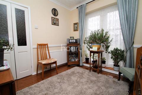 3 bedroom terraced house for sale - Leigh-on-sea