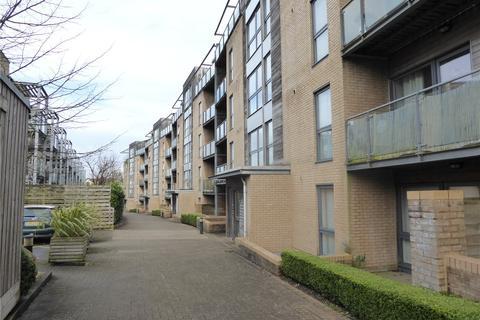 2 bedroom flat to rent - The Praedium, Chapter Walk, Bristol, BS6