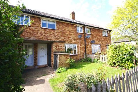 3 bedroom terraced house for sale - Buttfield Close, Dagenham