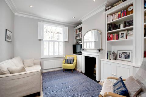 3 bedroom terraced house for sale - Eland Road, London, SW11
