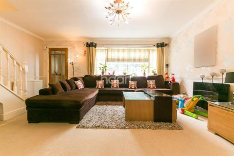 3 bedroom house to rent - All Saints Road