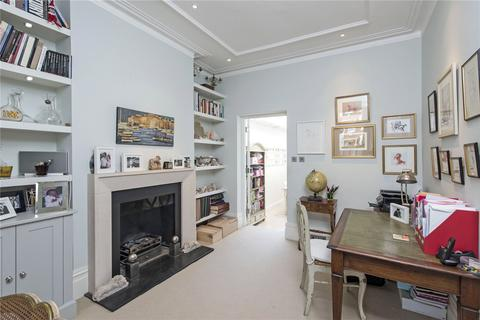 5 bedroom terraced house for sale - Melody Road, London, SW18
