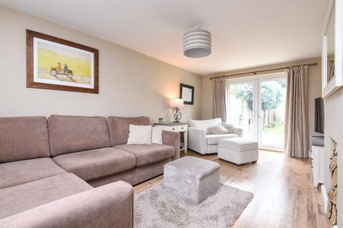 3 bedroom house to rent - Fairfax Avenue, Marston , Oxford