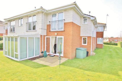 2 bedroom flat for sale - 68 Oakdale Road, Oakdale, POOLE, Dorset