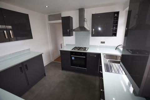 2 bedroom apartment to rent - Eglinton Road, Plumstead