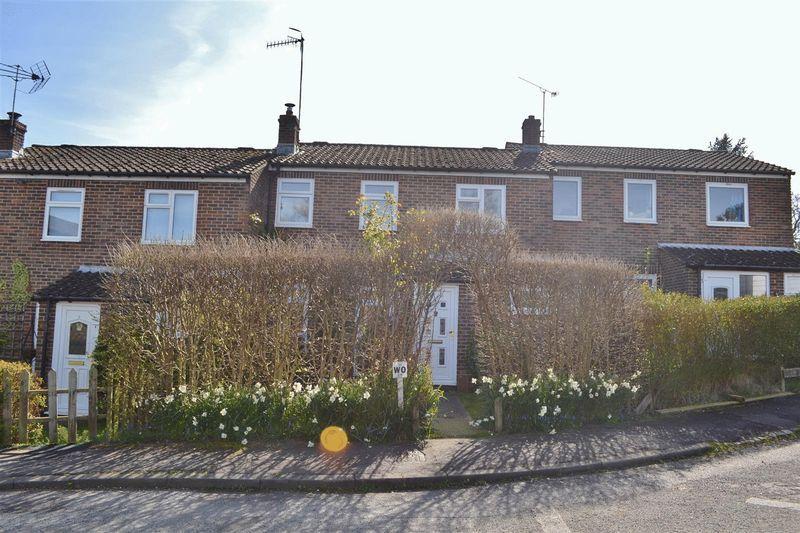 3 Bedrooms Village House for sale in Motte Field, Hartfield
