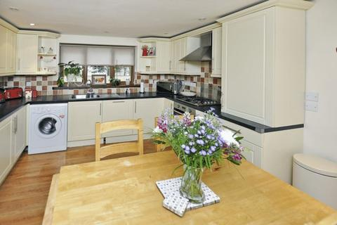 4 bedroom mews for sale - Edginswell