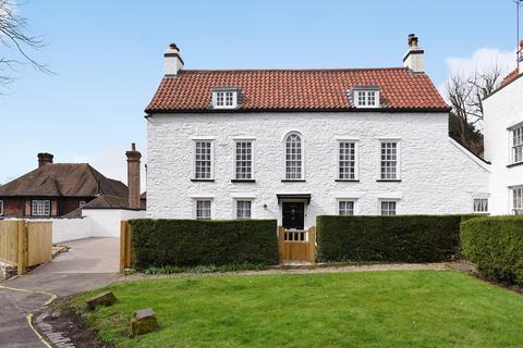 5 bedroom village house for sale - The Green, Shirehampton, Bristol, BS11