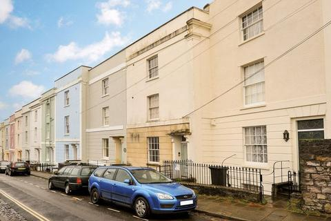 1 bedroom apartment for sale - Anglesea Place, Clifton